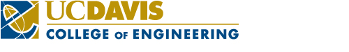 UC Davis College of Engineering